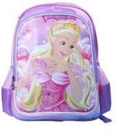 2014 new children bag fashion backpack children school bag character backpack free shipping 1314