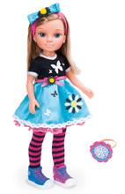 Doll Famosa Buy Popular