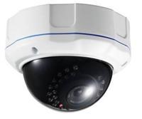 1.0Megapixel 720P AHD Analog High Definition security camera AHD-939