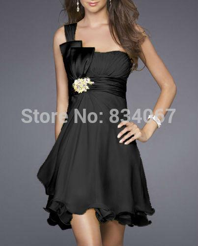 Платье для подружки невесты Loveforever  ALB12