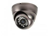 Hot sale analog ahd camera AHD 720p coms the best price MTV AHD-917T high definition ir cctv camera ahd
