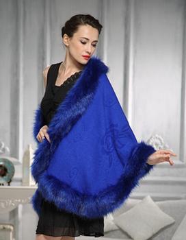 2014 женская шуба мода трикотажные женская зима кардиган бренд утолщаются одежда для леди Большой размер