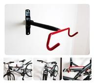 Bicycle wall hook display rack new foems racks frame folding exhibition stand mountain bike ,cycling frame