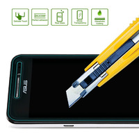 0.3mm Explosion-proof Tempered Glass Film for ASUS Zenfone 4 Screen Protector