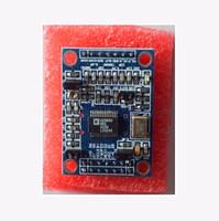 DDS Signal Generator Module AD9850 0-40Mhz Sine Square Wave