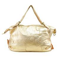 Free Shipping Fashion Large Genuine Sheepskin Women Leather Motocycle Handbag Women Leather Tote Should Bag Messenger Bag