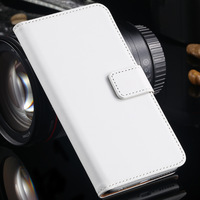 2014 New Arrival Vintage Genuine Leather Case For iphone 6 6S 6G Vertical Flip SKin Cover Open for i6 Cases High Quality