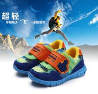 2014 new fashion camouflage kids sport shoes toddler boys girls children's sneakers baby running shoe sapato infantil menina