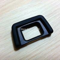 DK-24 Replacement Rubber Eyecup for Nikon D5000 Digital SLR Camera.
