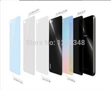 4g LTE FDD TDD LTE 4g PHONE 3G RAM 16G OR 32G ROM HUAWEI HONOR 6
