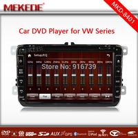 3G HOST +Car DVD For Volkswagen VW Skoda POLO PASSAT CC JETTA TIGUAN TOURAN SHARAN CADDY GOLF 5 6 7 4 Fabia Superb GPS Radio