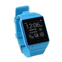 Original ZGPAX S19 1.54 inch GSM Smart Watch Calling Phone 2.0MP Camera MTK6260A Single SIM Russian Multi-languages