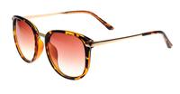 2014 new arrive fashion 20 pcs /lot madness brand men  women retro vintage round sunglasses with metal leg   uv400