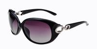 2014 new arrive fashion 20 pcs /lot   so nice brand   women retro vintage  sunglasses  polarized  sun glasses uv400