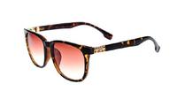 2014 new arrive fashion 20 pcs /lot madness brand  men  women classical wayfarer sunglasses  uv400