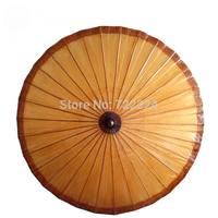 Free shipping Technology umbrella coffee classical paper umbrella oiled paper umbrella