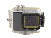 Waterproof Diving Full HD 1080P Sport Action Mini Camera 1.5 inch Outdoor DVR