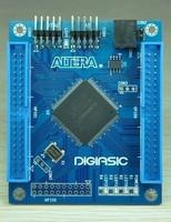 The FPGA development board/learning board/minimum system core board Altera Cyclone EP1C3T144