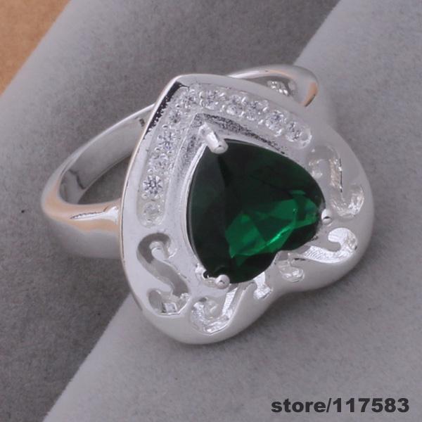 Кольцо OEM AR432 925 , 925 , /edgamuna fbwantda Ring кольцо oem 925 925 lknspcr179