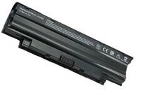 5200mAh Battery for Dell Inspiron j1knd M501 M501R M511R N3010 N3110 N4010 N4050 N4110 N5010 N5010D N5110 N7010 N7110