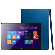 10 1 VOYO WinPad A1 Wifi Windows 8 Intel Atom Quad Core 2GB 32GB IPS Tablet