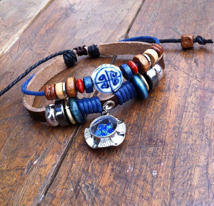 Bangle Bracelets For Small Wrists Small Wrist Bangles Fashion