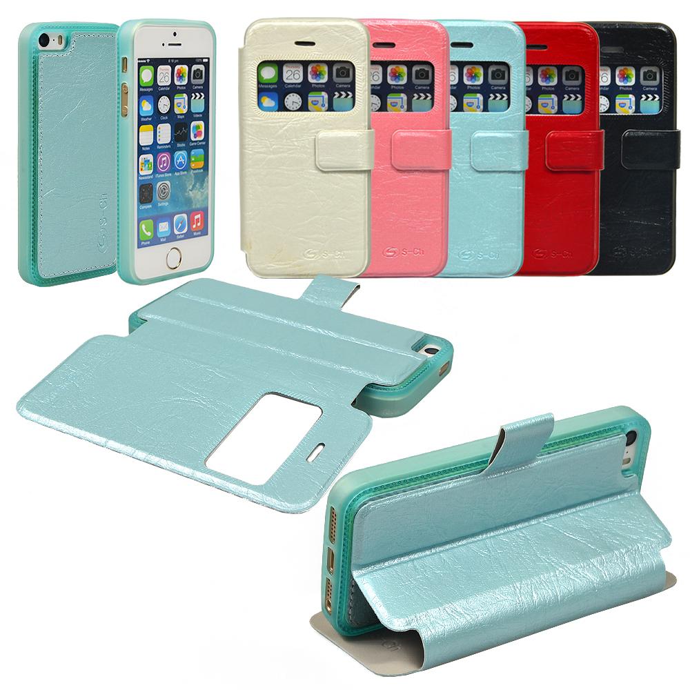 Чехол для для мобильных телефонов S-Ch iphone 5 5s 5 g + 5 for APPLE iPhone 5/5S/5G mooncase iphone 5 5s дело гибкая мягкий гель тпу силиконовая кожа тонкий прочный чехол для apple iphone 5 5g 5s сапфир