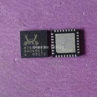 REALTEK RTM875N-632 RTM875N