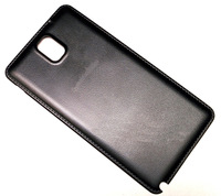 Original note3 battery door back cover for Samsung Galaxy Note 3 N9000 mobile phone housing case
