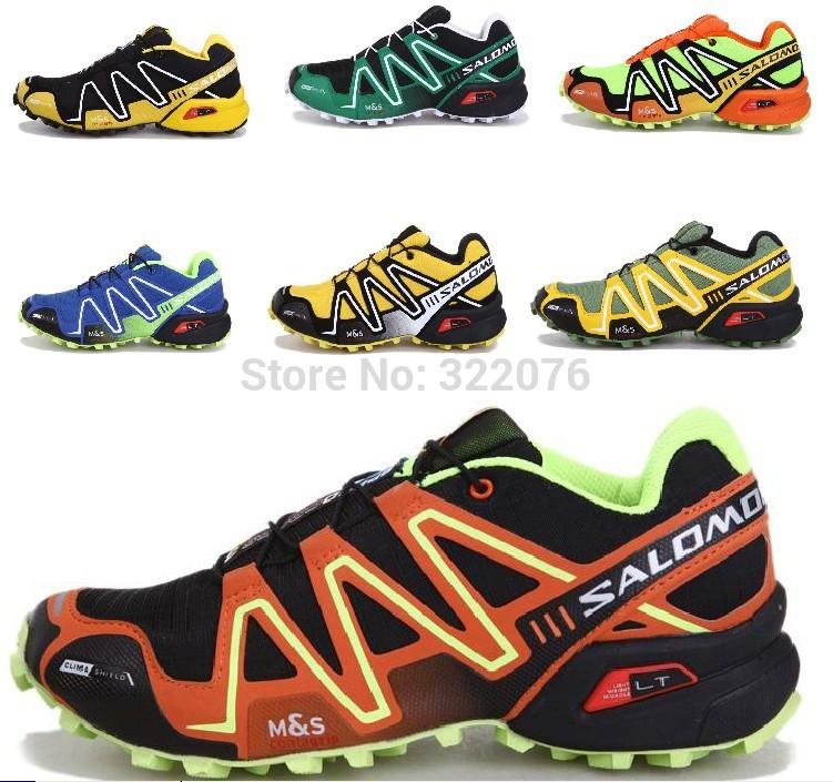gift+fatcory preço 7 cores sapatos masculinos em execução homens esporte sapatos tênis eur40-46 transporte da gota(China (Mainland))