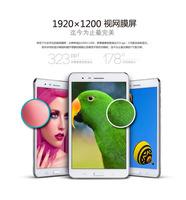 "7"" Ampe A78 3G Phone Call Tablet PC MTK6592 Octa Core 2GB RAM 16GB ROM Camera 8.0MP+13.0MP IPS 1920*1200  GPS WIFI Bluetooth"