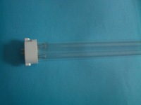HNS S/E 9W 2G7   REPLACEMENT UV Germicidal Bulb