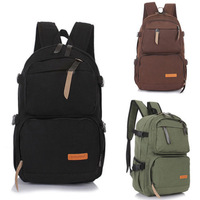 Male backpack large capacity school bag backpacks for men laptop bag travel bags