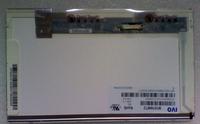 10.1 led CLAA101NB01 LTN101NT02 LTN101NT06 B101AW03 V.0 V.1 V.2 HSD101PFW2 N101L6-L02 L01 CLAA101NC05 M101NWT2