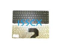 BRAND NEW KEYBOARD FORHP G4 1000-1118TX 1408TX 1212TU 1116TX 1117TX 1012TX