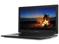 "15.6"" 16:9 Tsinghua Tongfang QHTF K56L intel Core i7 4GB RAM 1T ROM NVIDIA Graphics laptop notebook"