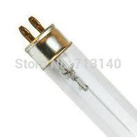 G25T8 TUV 25T8 PUVLB525   UV REPLACEMENT LAMP