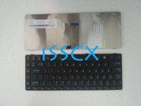 BRAND NEW KEYBOARD FORLENOVO Z460 Z465 Z460G Z460P Z465A
