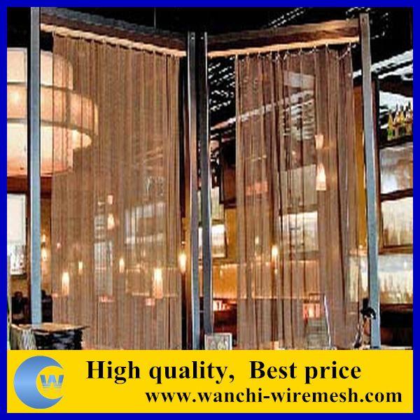 aluminum decorative perforated metal(China (Mainland))