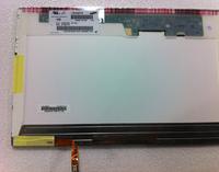 15.4  LED LP154WX7TLA2 LP154WX7TLP2  LTN154AT12\LTN154AT13\LTN154AT14 N154I6-L02 for IBM T500 R500 W500 SL500