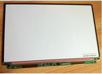 """Original 13.3"""" Gossy LTD133EWHK LTD133EXBX LTD133EXBY LED Screen 1280*800, free shipping for sony SZ16 SZ25 SZ43"""