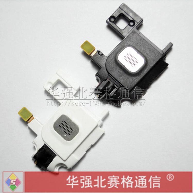 for for repair phone i9300mini i8190 ringing loud speaker speaker headphone jack original(China (Mainland))