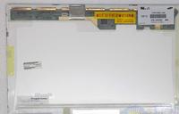 1440*900 1CCFL 17.0inch LCD Monitor Panels LP171WX2 LTN170X2 - L02 LP171WP4 B170PW06 N170C2 - L02 LTN170BT08 LP171WP4