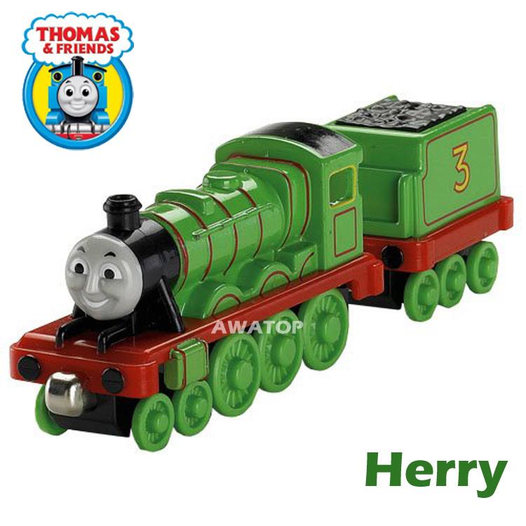 Thomas Train Set Thomas And Friends Trains Set