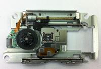 100% new original  Blu-ray laser head KES-850A KEM-850PHA for PS3 Super Slim