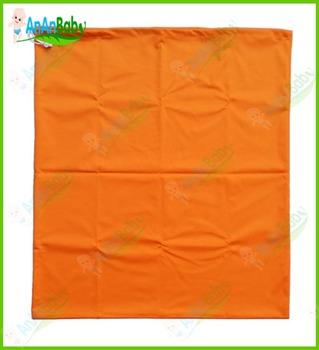 Горячая новинка 2014 AnAnBaby водонепроницаемый многоразовые ткань пеленки 1 шт. ...