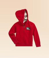 Retail New Brand Baby Boy's Warmer Jacket/Boy's Outerwear/Children's Windbreaker/Hoodies & Sweatshirts/Girl's Trench
