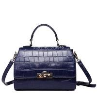 New Women's Shoulder Strap Handbag With Free Gift