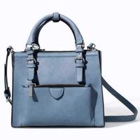 Ladies handbags womens designer smile Leather totes 2014 Shoulder smiley face bag Lady messenger bag PL313#80