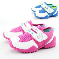 2014 autumn  wear-resistant rubber sole shoes for boys wholesale children shoes